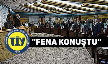 """""""Futbolcudan 40 bin dolar borç alınmış"""""""