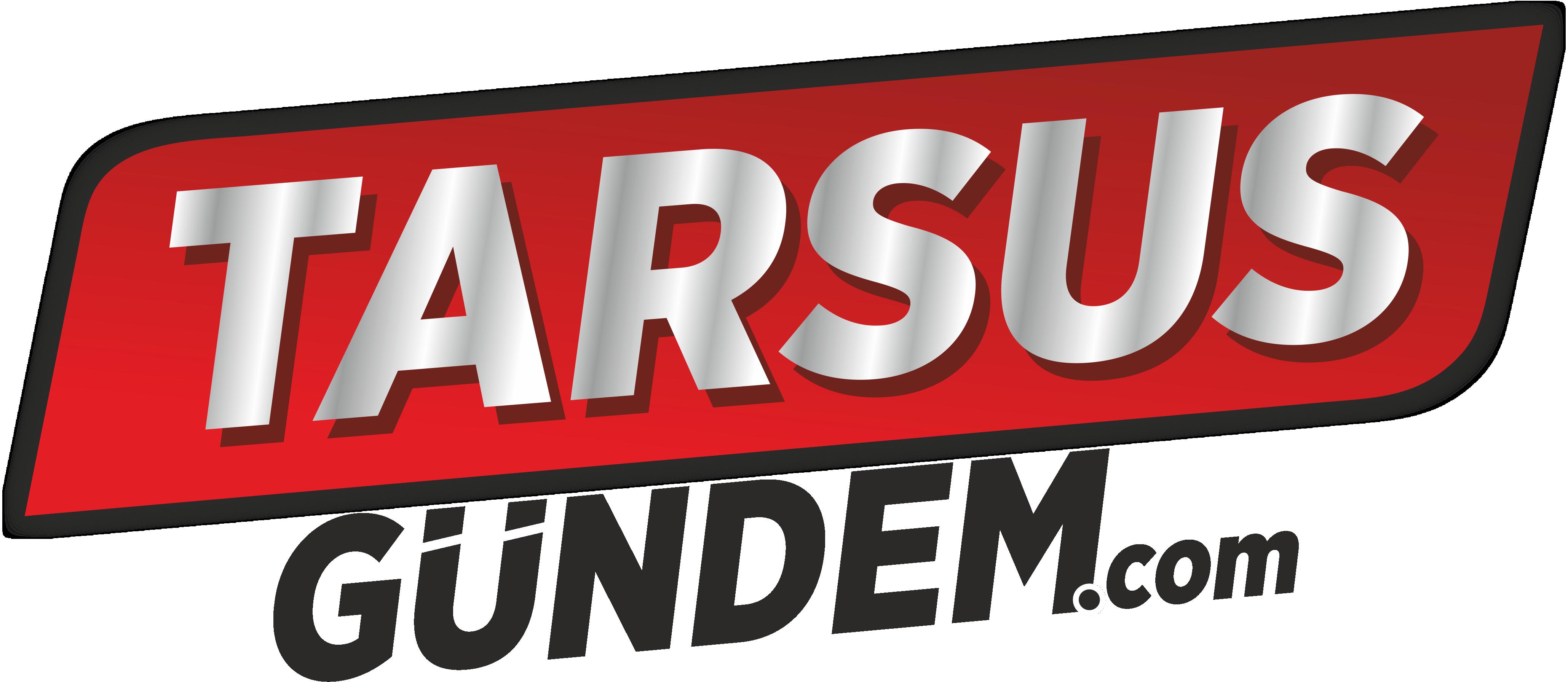 TARSUS GÜNDEM